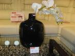 Декоративная ваза за 3800.0 руб