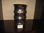 Изделия из керамики Ваза декоративная за 2850.0 руб