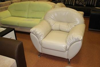 """Кресла Кресло """"Версаль"""" за 13 000 руб"""
