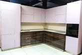 Мебель для кухни Фэйт за 750000.0 руб