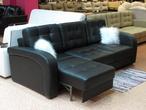 Мягкая мебель Мария угловая за 20000.0 руб