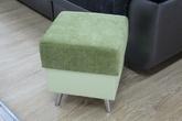 Мягкая мебель Пуф за 2100.0 руб