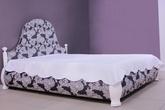 """Мебель для спальни Кровать """"Гарден"""" за 28500.0 руб"""