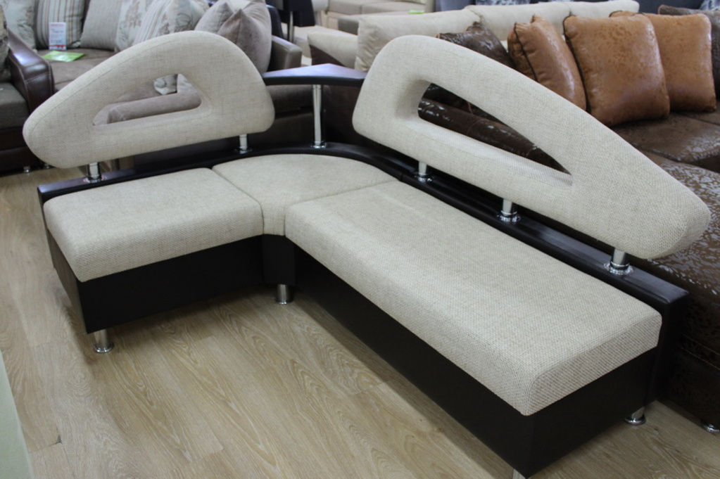 Диваны сеть мебельных салонов