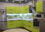 Мебель для кухни Кухонный гарнитур за 50000.0 руб
