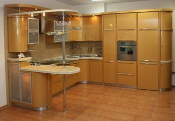 Кухонные гарнитуры Кухонный гарнитур за 30 000 руб