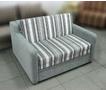 Диван-кровать (кресло-кровать)