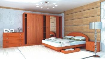 Спальни Ирина за 27 250 руб