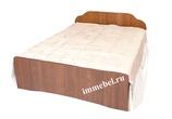 кровать Ирина за 4020.0 руб