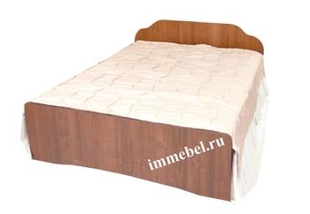 Кровати кровать Ирина за 4 020 руб