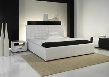 Кровати Иса за 37 170 руб