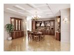 Мебель для кухни Асти за 60000.0 руб