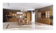 Мебель для кухни Гарда за 60000.0 руб