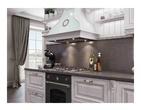 Мебель для кухни Мерано за 60000.0 руб