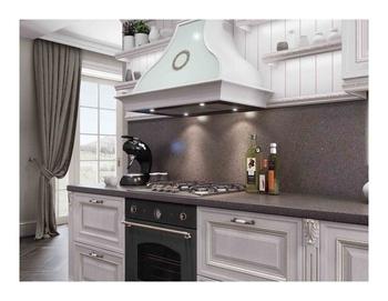Кухонные гарнитуры Мерано за 60 000 руб