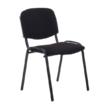 """Офисная мебель стул """"ИЗО"""" за 580.0 руб"""