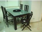 """Мебель для кухни Стулья """"LOLA"""" за 4000.0 руб"""