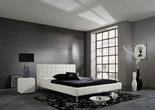 Мебель для спальни Джой за 36666.0 руб
