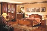 Спальни Спальня Джулия за 87140.0 руб