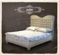 """Мебель для спальни Кровать """"Julie"""" за 43650.0 руб"""