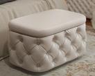 Мягкая мебель Банкетка Джульетта за 165160.0 руб