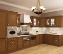 Мебель для кухни Арт. Ювента за 55000.0 руб
