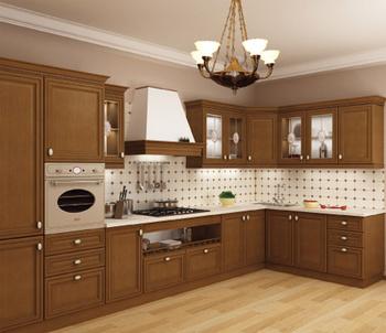 Кухонные гарнитуры Арт. Ювента за 52 250 руб