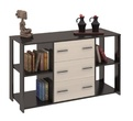 Корпусная мебель К-01 за 3060.0 руб