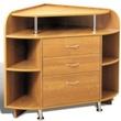 Корпусная мебель К-04 за 4530.0 руб