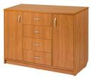 Корпусная мебель К-09 за 3940.0 руб