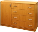 Корпусная мебель К-13 за 4200.0 руб
