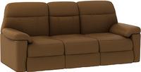 Мягкая мебель Диван за 78640.0 руб