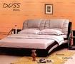 Кровать Калифорния