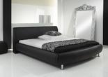 Мебель для спальни Калипсо за 34580.0 руб