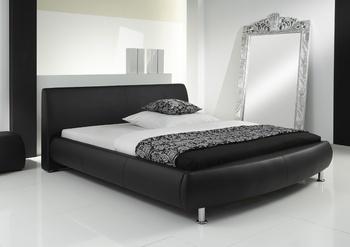 Кровати Калипсо за 34 580 руб