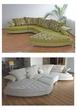 Мягкая мебель 3-279-1 за 85000.0 руб