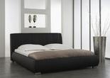 Мебель для спальни Кира за 37100.0 руб