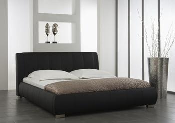 Кровати Кира за 37 100 руб