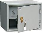 Сейфы и металлические шкафы Шкаф офисный КБС-02Т за 2730.0 руб