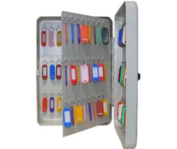 Сейфы и металлические шкафы Ключница - KB-120 за 4 980 руб