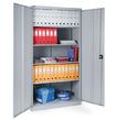 Офисная мебель Шкафы архивные за 3800.0 руб