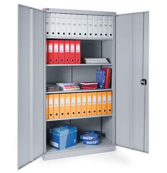 Сейфы и металлические шкафы Шкафы архивные за 3 800 руб