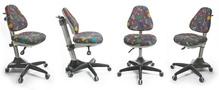 Кресло детское KD-2