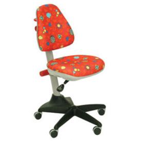 Детские стулья и кресла Кресло детское KD-2 за 5 940 руб