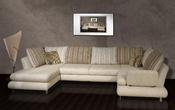 Мягкая мебель Кёльн за 120854.0 руб
