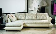 Мягкая мебель Кельн за 77895.0 руб