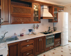 Кухонный гарнитур за 35000.0 руб