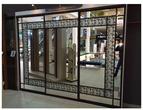Корпусные шкафы-купе Фасад за 83500.0 руб