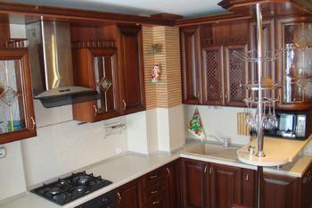 Кухонные гарнитуры Кухонный гарнитур за 50 000 руб