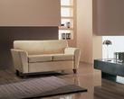 """Офисная мебель Мягкая мебель """"Клерк"""" за 22770.0 руб"""